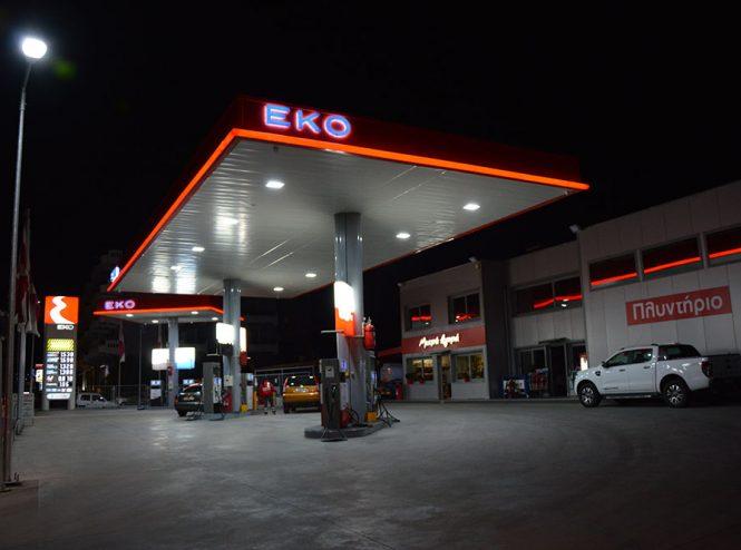 eko008
